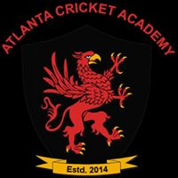 Atlanta Cricket Academy