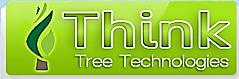 Think Tree Technologies Inc