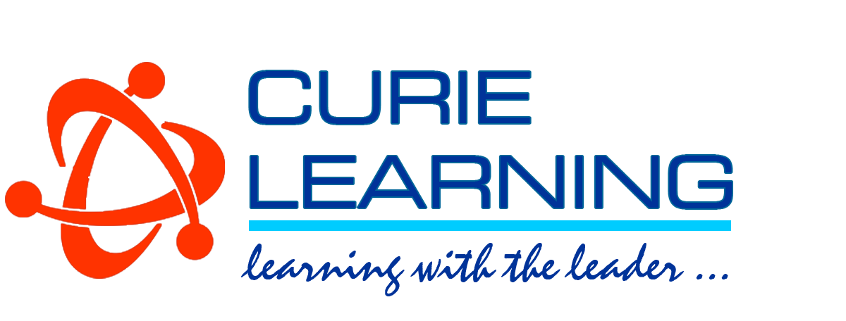Curie Learning Center
